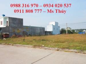 Lô L56 Mỹ Phước 3