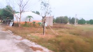 lô N7 Suối Ngang